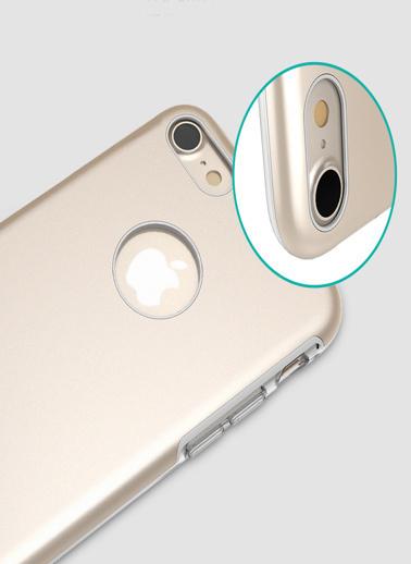 Totu Design Cep Telefonu Aksesuarı Siyah